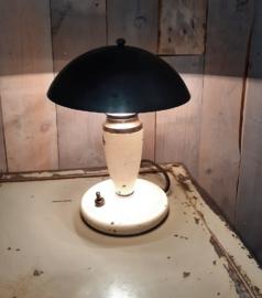 Lampen, lampenkappen & kandelaars