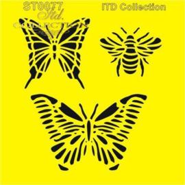 Vlinders-2