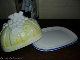 Landelijke botervloot
