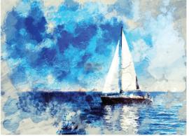 On a voyage II