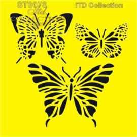 Vlinders-1