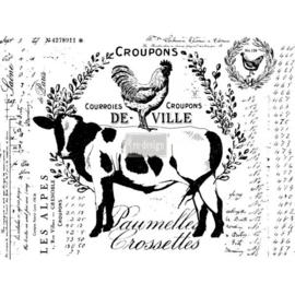 Farm Delights