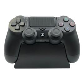 PS4 Controller Stand - PS4 Bescherming & Opbergers