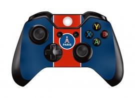 Parijs Premium - Xbox One Controller Skins