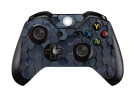 Hex 3D - Xbox One Controller Skins