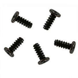 PS4 Controller Screws (4 pieces) - PS4 Controller Parts