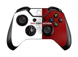 Eindhoven Premium - Xbox One Controller Skins