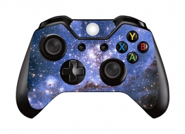 Blue Planet - Xbox One Controller Skins