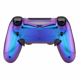 ELITE eSports Modificatie - Metallic Blauw / Paars