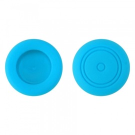 Blue - Nintendo Switch Thumb Grips