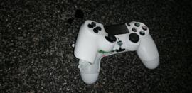 PS4 Reparatie uitbesteden
