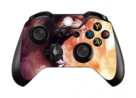 Lion - Xbox One Controller Skins