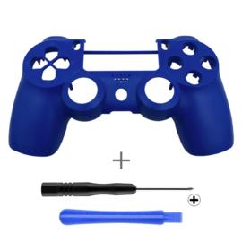 Wave Blue (GEN 4, 5) - PS4 Controller Shells