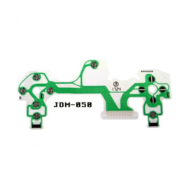 Ribbon Circuit Board (GEN 5) - PS4 Controller Onderdelen