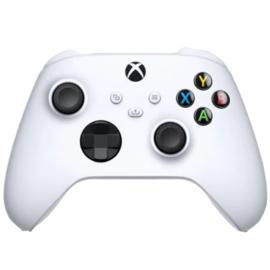 Xbox Series Draadloze Controller - Robot Wit