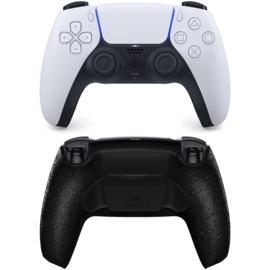 Sony DualSense eSports Controller PS5 - Black 3D Grip Custom