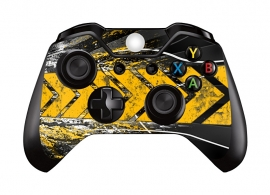 Arrow - Xbox One Controller Skins