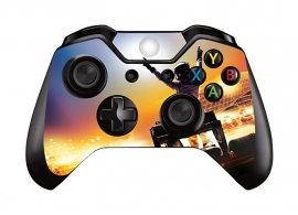 Formule 1 - Xbox One Controller Skins