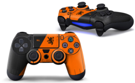 Nederland Premium  - PS4 Controller Skins