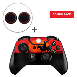 Xbox One Controller Combo Packs