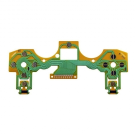 Ribbon Circuit Board (GEN 1, 2) - PS4 Controller Parts