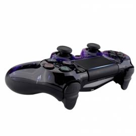 Magma (GEN 4, 5) - PS4 Controller Shells