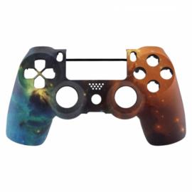 Starry Sky (GEN 4, 5) - PS4 Controller Shells