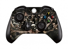 Zombies - Xbox One Controller Skins