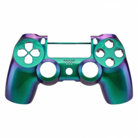 PS4 Controller Shells (GEN 4, 5)