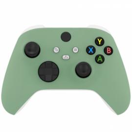 Xbox Series Draadloze Controller - Matcha Green Custom