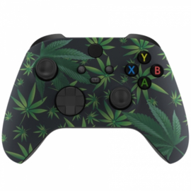Xbox Series Controllers