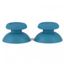 PS5 Controller Buttons - Hemelsblauw - Thumbsticks
