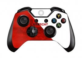 Utrecht Premium - Xbox One Controller Skins