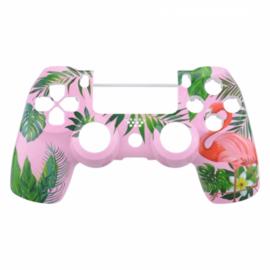 Flamingo (GEN 4, 5) - PS4 Controller Shells