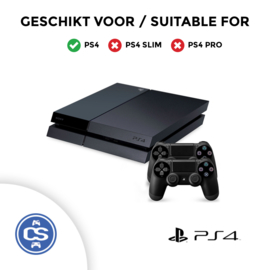 PS4 HDMI Connector - PS4 Console Reparatie Onderdelen