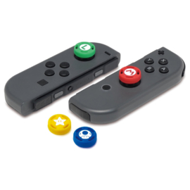 Nintendo Switch Thumb Grips