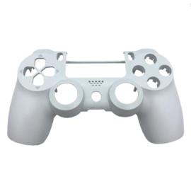 Glacier White (GEN 4, 5) - PS4 Controller Shells