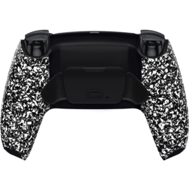 PS5 eSports Modificatie - Inbouwservice - Wit 3D Grip