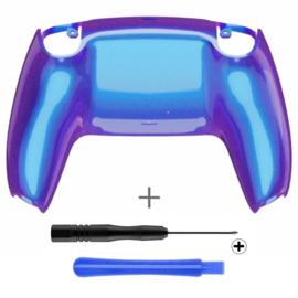 PS5 Shells