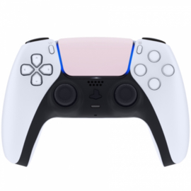 PS5 Controller Buttons - Lichtroze - Touchpad