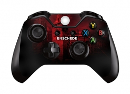 Enschede Premium - Xbox One Controller Skins