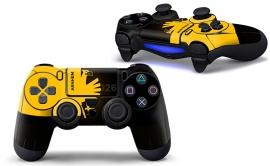Arnhem Premium - PS4 Controller Skins