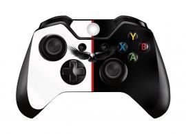 Besiktas Premium - Xbox One Controller Skins