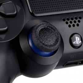 Blauw met Zwart - PS4 Thumbsticks