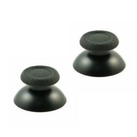 Black V2 - PS4 Thumbsticks
