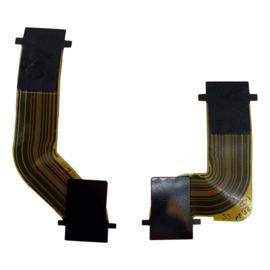 PS5 Controller Onderdelen