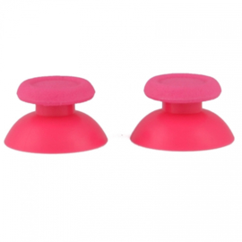 Pink - PS4 Thumbsticks