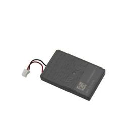 PS4 Controller Batterij (GEN 4) - PS4 Controller Onderdelen