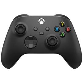 Maak je eigen Xbox Series Controller