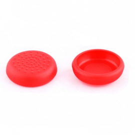 Red - Xbox One Thumb Grips